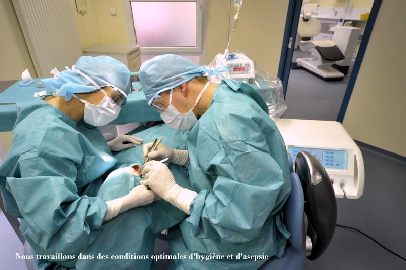 Cabinet chirurgien dentiste - Cabinet de radiologie rodez ...